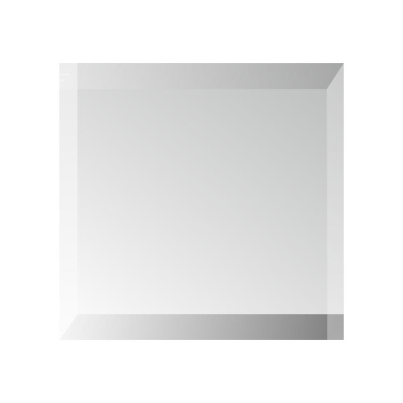 2D Flachglas FG 100