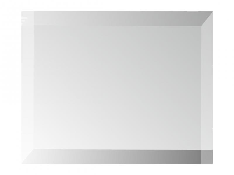 2D Flachglas FG 150