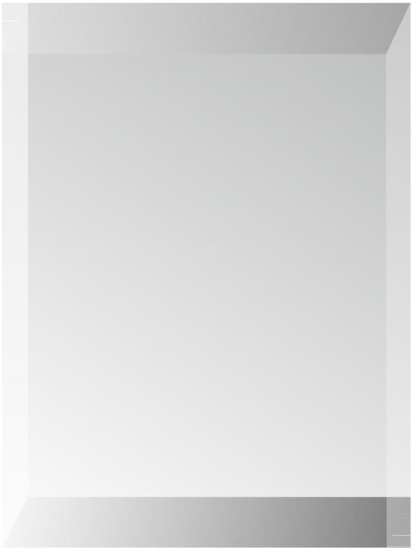 2D Flachglas FG 180