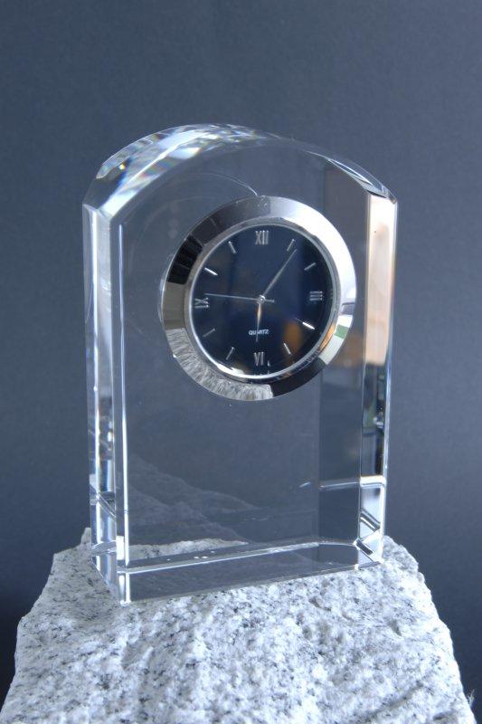 Uhr Typ 2