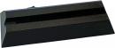 Lichtsockel Typ 5 schwarz