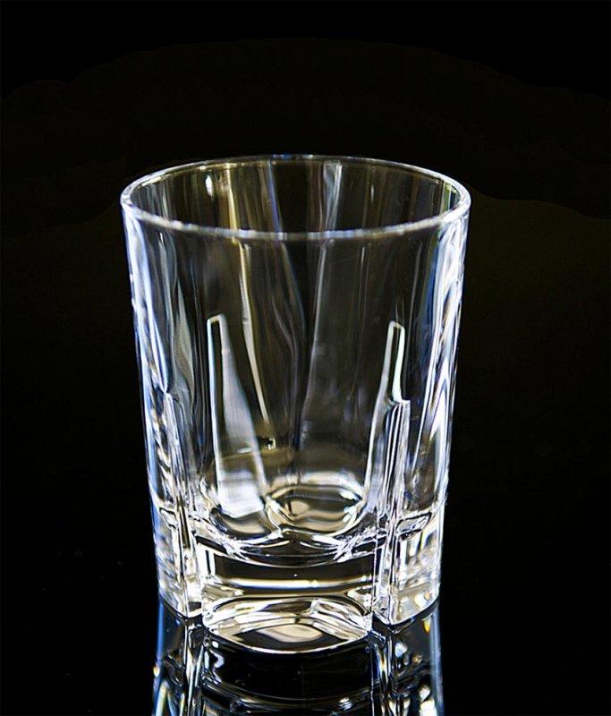 Whiskyglas Typ1