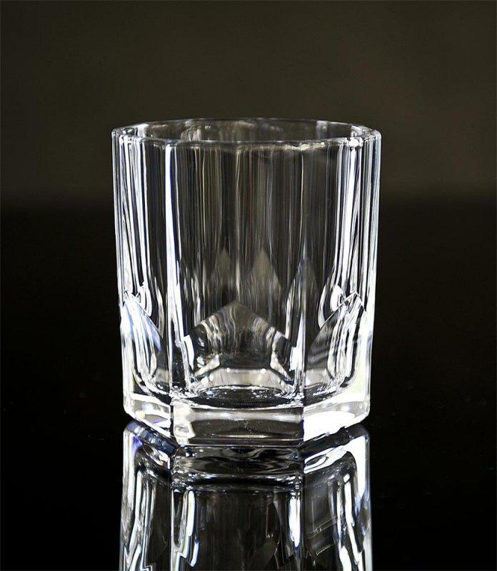 Whiskyglas Typ2