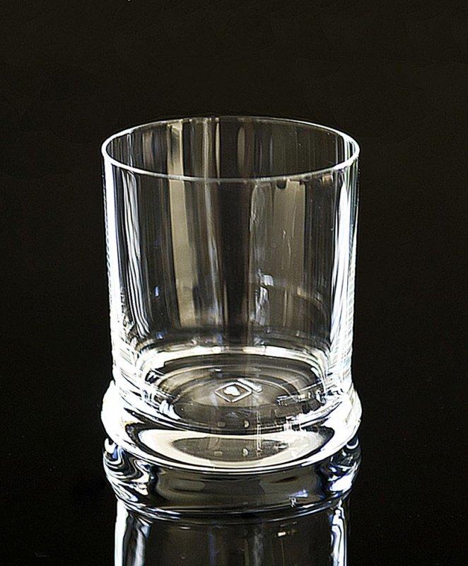 Whiskyglas Typ3